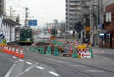 20080120b.jpg