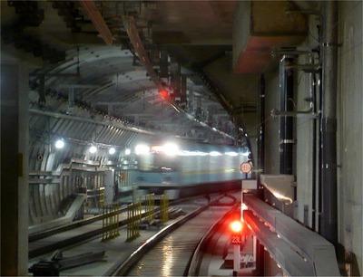 20080120c.jpg