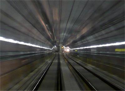 20080120d.jpg