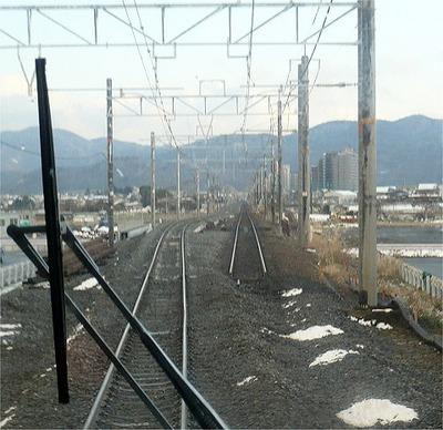20080213d.jpg