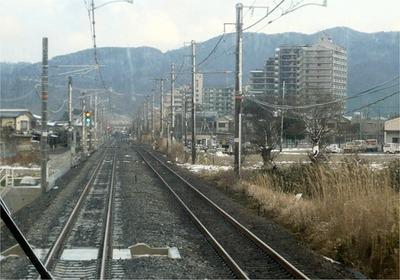 20080213e.jpg