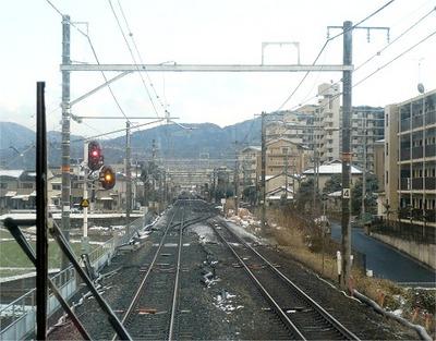 20080213f.jpg