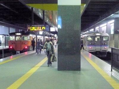 20080223b.jpg