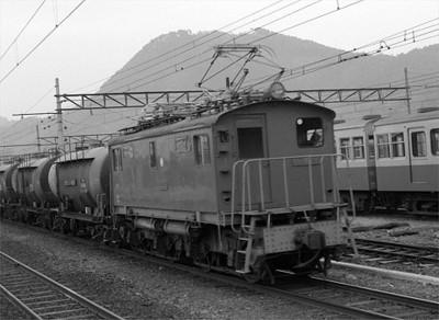 20080329a.jpg