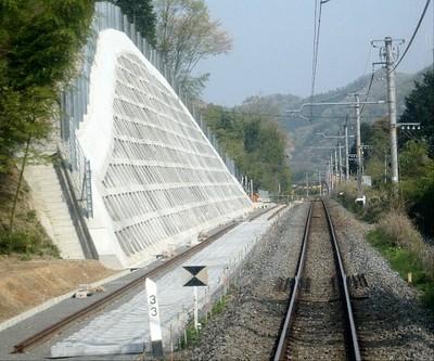 20080424b.jpg