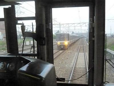 20080425b.jpg