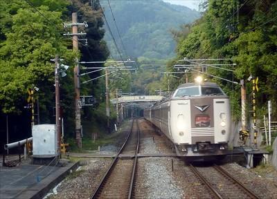 20080428b.jpg