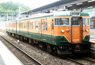 20080605b.jpg