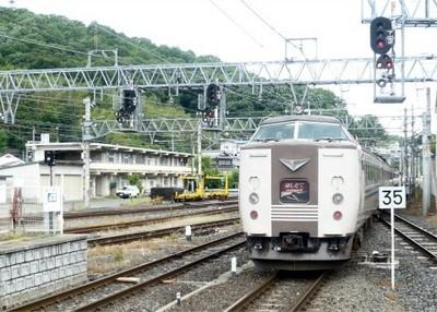 20080607b.jpg