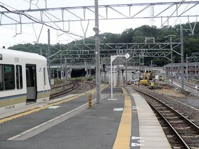 20080701a.jpg