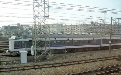 20080704c.jpg