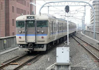 20080707c.jpg