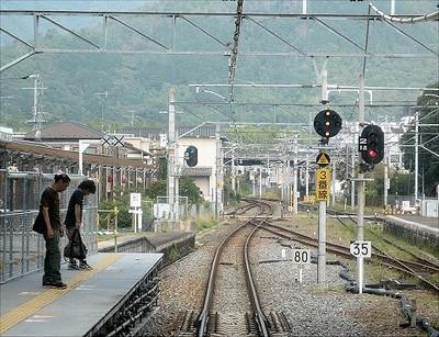 20080709b.jpg