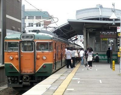 20080710a.jpg