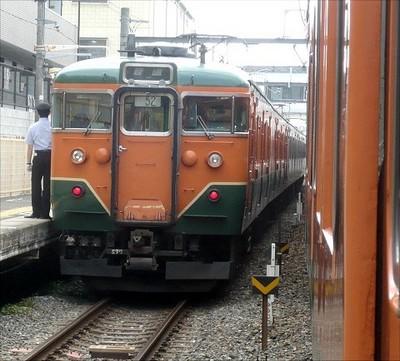 20080710b.jpg