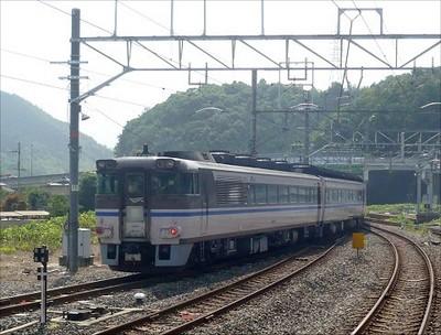 20080730a.jpg