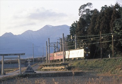 20090802a.jpg