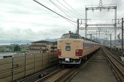 20090807b.jpg
