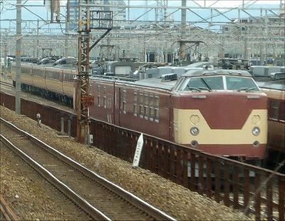 20090911b.jpg