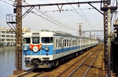 20090924b.jpg