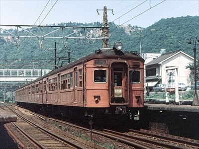 20090925b.jpg