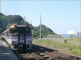 20091004d.jpg