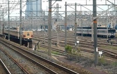 20091005b.jpg