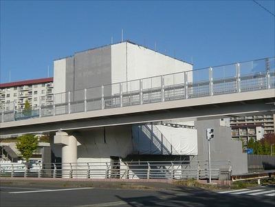 20091022a.jpg