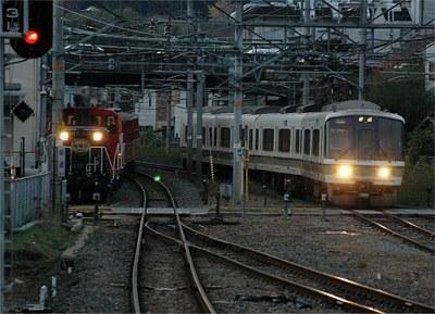 20091121e.jpg