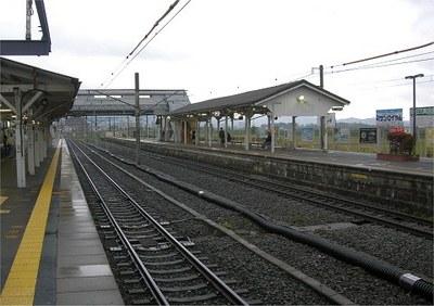 20091124a.jpg