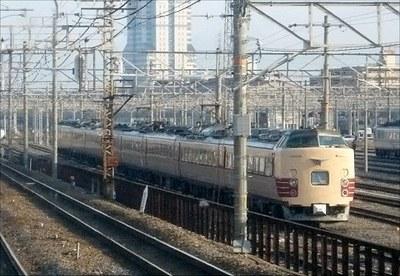 20091130b.jpg