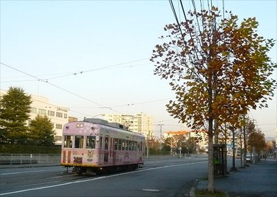 20091205c.jpg