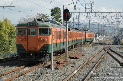 20091206f.jpg
