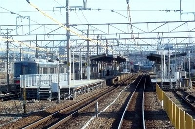 20091207b.jpg