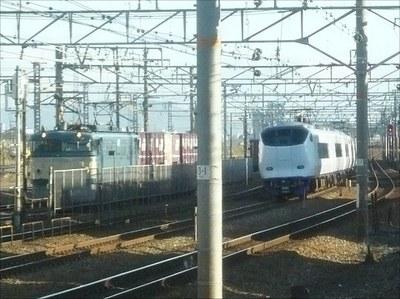 20091207c.jpg