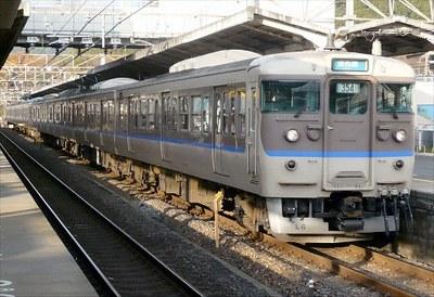 20091209a.jpg