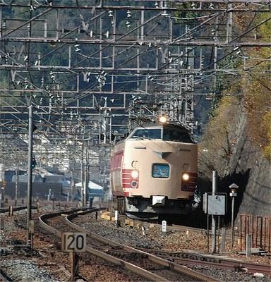 20091229b.jpg