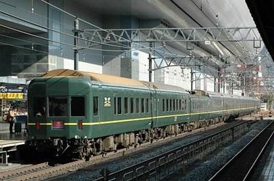 20091229d.jpg