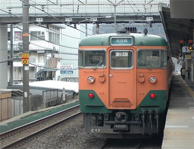 20100123d.jpg