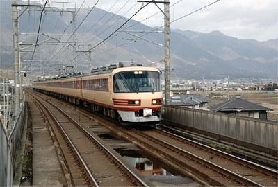 20100130d.jpg