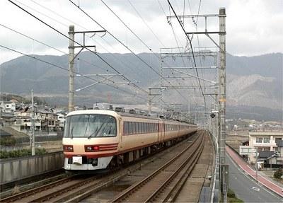 20100130e.jpg