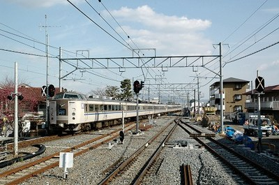 20100130f.jpg