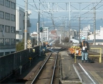 20100130g.jpg