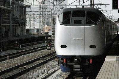 20100225c.jpg