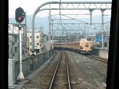 20100225d.jpg