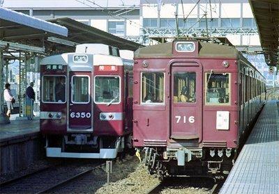 20100228d.jpg