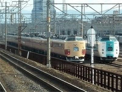 20100303c.jpg