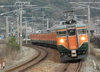 20100312b.jpg