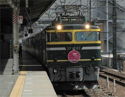 20100314c.jpg