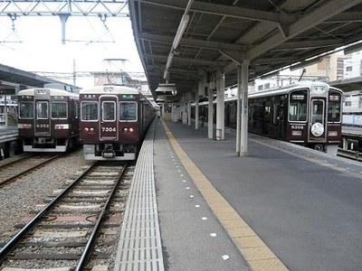 20100329f.jpg